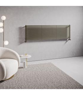 Detendeurs de pression incline' avec manometre Caleffi 533