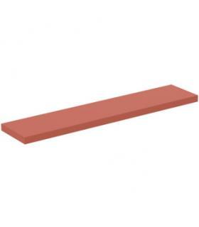 Dispositif limiteur de d?bit de 1/2'', Caleffi 534