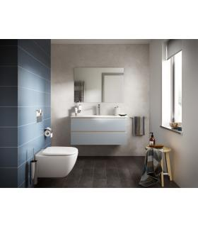 Pot de decantation, isole', Caleffi 546 DIRTCAL