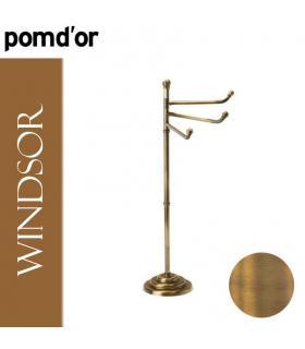 Vase d'expansion soude' pour chauffage Caleffi       556