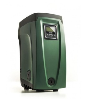 E.Sybox  HP 2 220V électro pompe intelligent DAB 60147200