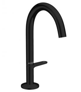 Kit compensazione 40mm per flange DN50 DAB 60153182