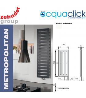 Mirror  RCR bathroom  sasso ovale 90x78 reversibile