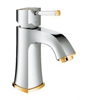 Lavatoio con cesto Geromin serie Prima 45X50