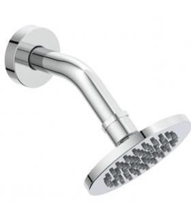 Kit per specchiere, Koh-i-noor, Modello CB3/3, anti vapore