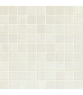 Piastrella mosaico Marazzi serie SistemN 30x30