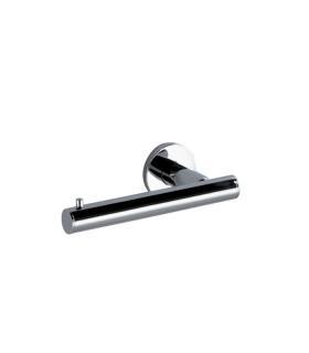 Raccord de tuyau Wigam NS4-10 pour tuyaux 5/8 ''