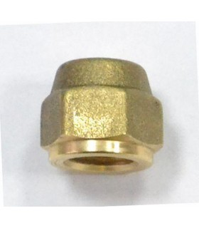 Raccord Wigam NRS4-86 1/2 '' pour tuyaux 3/8 ''