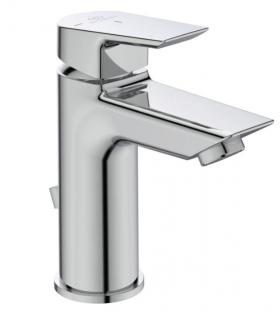 Decoration tile Marazzi series Allmarble 21x19 hexagonal