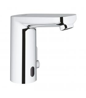 Grohe washbasin mixer Get E series item 36366001