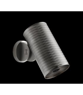 GROHE Blue Pure BauCurve sink mixer Starter kit art. 30385000