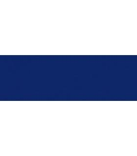 Orchidea Milano Bicycle wall clock 31.3405