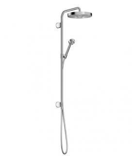 GROHE Blue Pure Eurosmart kitchen sink mixer Starter kit