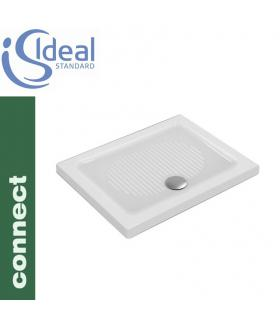 Grohe washbasin mixer Cosmopolitan E series item 36453000