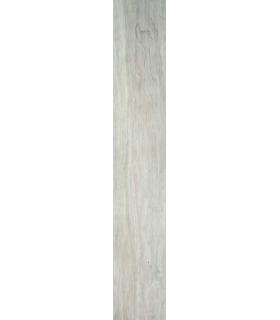Ornaments 2 hens Orchidea Milano Country 93.1621