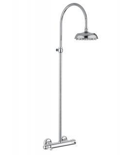 Miscerlatore per lavabo Grohe Bau Cosmopolitan E art. 36451000