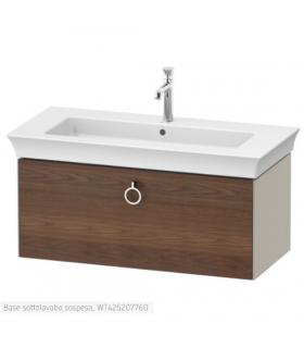 Kitchen mixer with shower. Grohe pull-out series Minta art.32322002