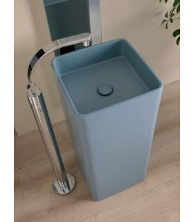 Orchidea Milano Industrial table lamp 59.1629