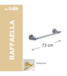 STAR 3A SHOWER ENCLOSURE SQUARE 84-90