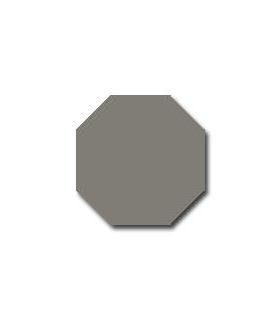 Honeywell home resideo Lyric T6 wired chronothermostat