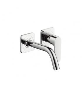 Kit salvacaldaia Euroacque KITSALXS defangatore+dosatore + protettivo