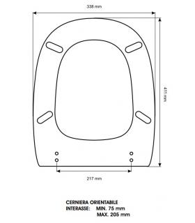 Grohe Euroeco 32752 high spout sink mixer
