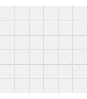 Euroacque boiler protection kit Dirt separator + filter + dispenser
