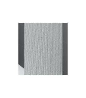 Honeywell Home Resideo T3H110A0050 chronothermostat numérique