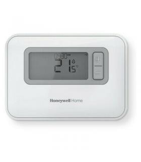 Cronotermostato digitale Honeywell Home Resideo T3H110A0050