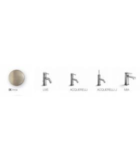 Bauwerk Cleverpark parquet 125x10 varnished American walnut