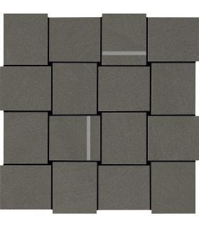 FAP Maku Deco 20x20 matt floor or wall tile