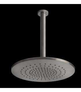 Floor tile FAP Roma 75x75 cm rectified matt