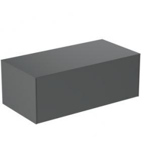 Floor tile FAP Roma 75x75 cm rectified lux