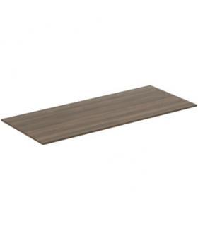 Wall covering tile FAP Color Line Deco 25x75 matt