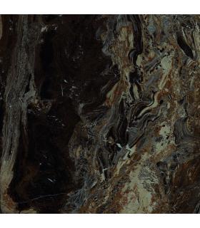 Floor tile FAP Roma Diamond series 120x120 glossy