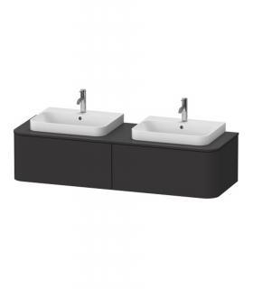 Piastrella decorativa CE.SI serie Epoque 20x20 New age