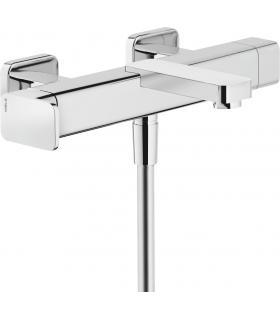 Mosaïque hexagonale CE.SI Full Body 5x5 décoration 03