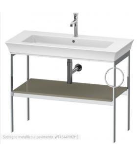 Piastrella decorativa CE.SI serie Epoque 20x20 Optical