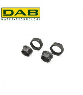 Mosaïque hexagonale CE.SI Full Body 5x5 décoration 02