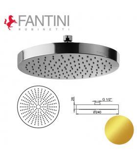 Piastrella decorativa CE.SI serie Epoque 20x20 Regency
