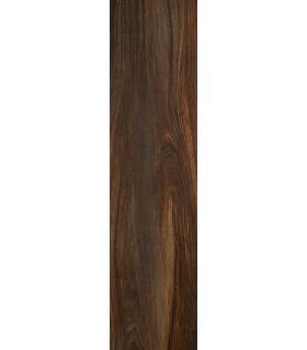 Mosaico esagonale CE.SI Full Body 5x5 decoro 01