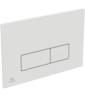 Mosaico su rete CE.SI I Colori Antislip 2,5x2,5 su rete 30x30