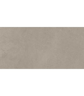 Caldaia a condensazione Vaillant ECOTEC INTRO VMW