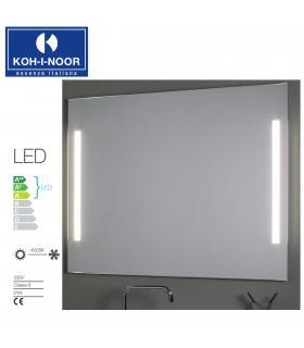 Mobile per lavabo H814974 Laufen Alessi One sinistro