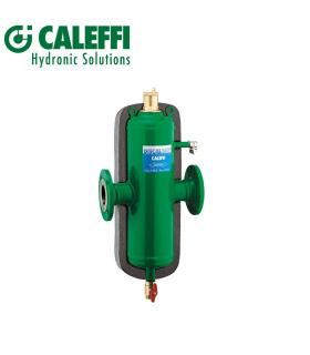 Laufen Kartell 2-hole bathroom vanity with 2 drawers