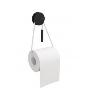 Laufen Alessi One washbasin cabinet for H818972 right