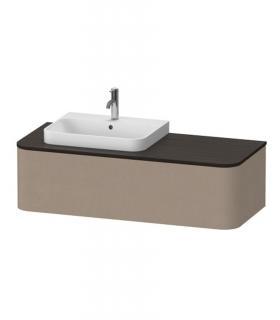 Mobile per lavabo H814971 Laufen Alessi One sinistro