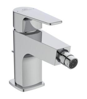 Geromin 7003PRIMAL lavatoio e base 2 ante 60x60cm senza cesto, bianco