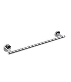 25 kg de colle à carrelage Keraflex Mapei