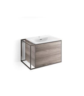 Sistema ibrido Vaillant caldaia a parete bollitore e pompa di calore